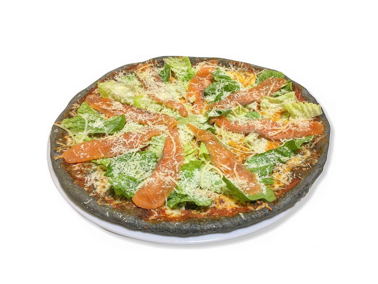 Пицца Фьорд