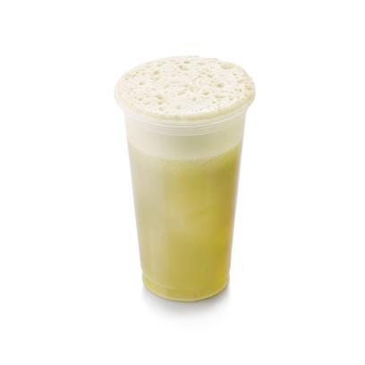 Сок Св Яблочный 0,5