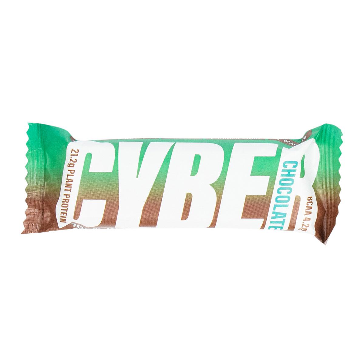Cyber Bite шоколад