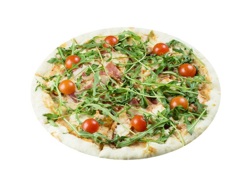 Пицца Гринвич
