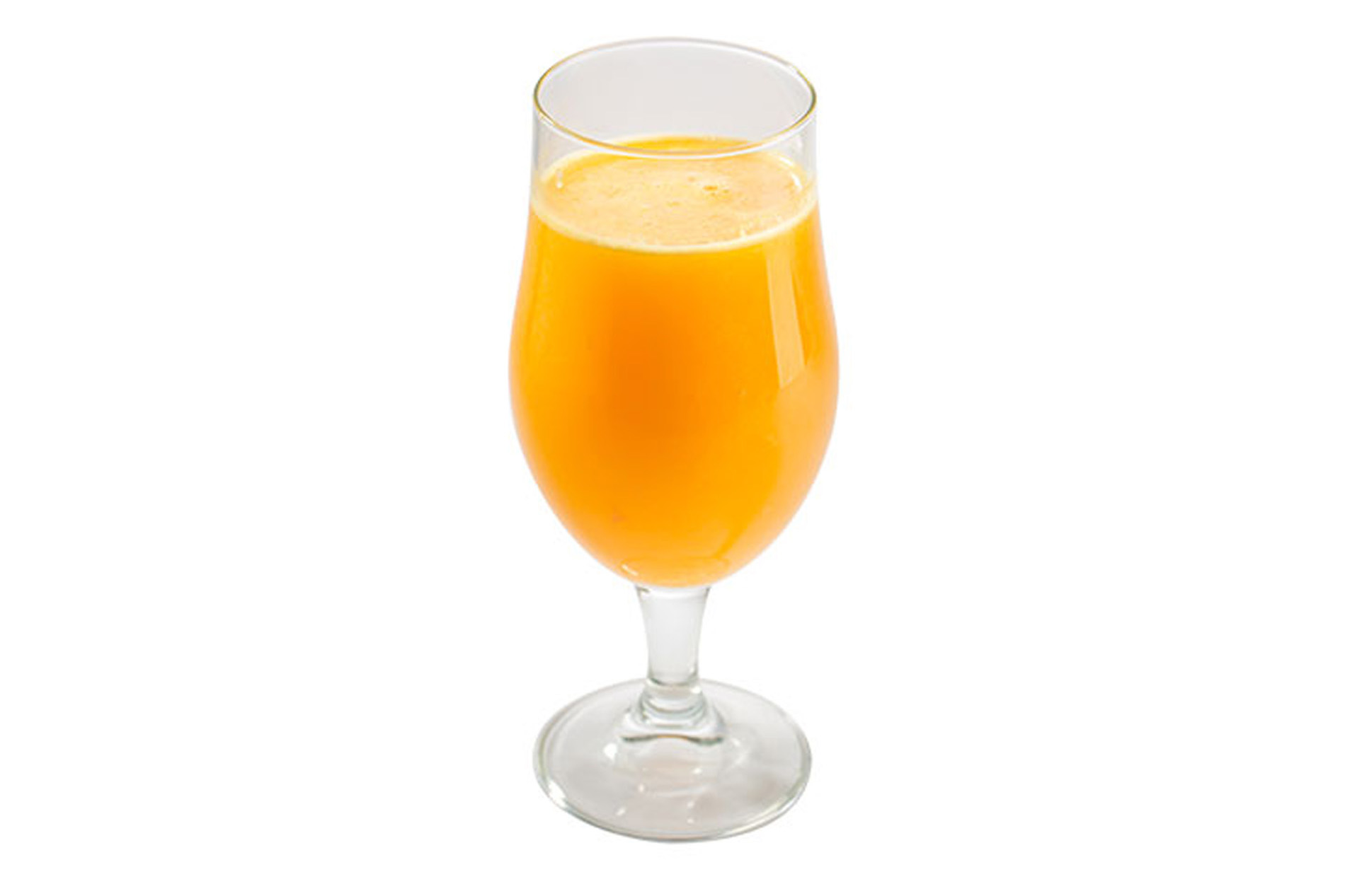 Сок фреш апельсин