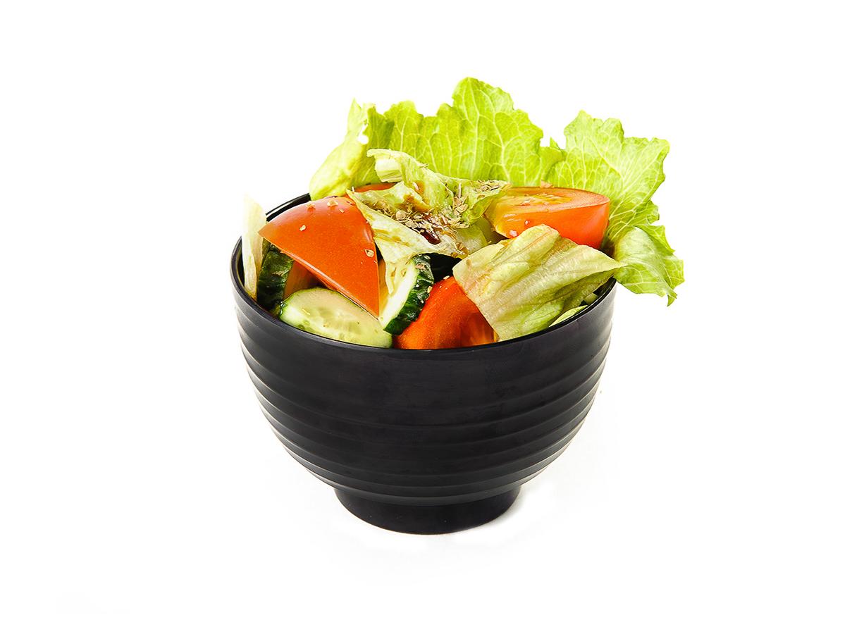 Бизнес-салат