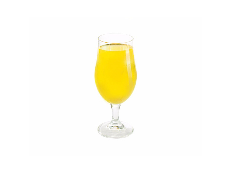 Сок фреш ананас