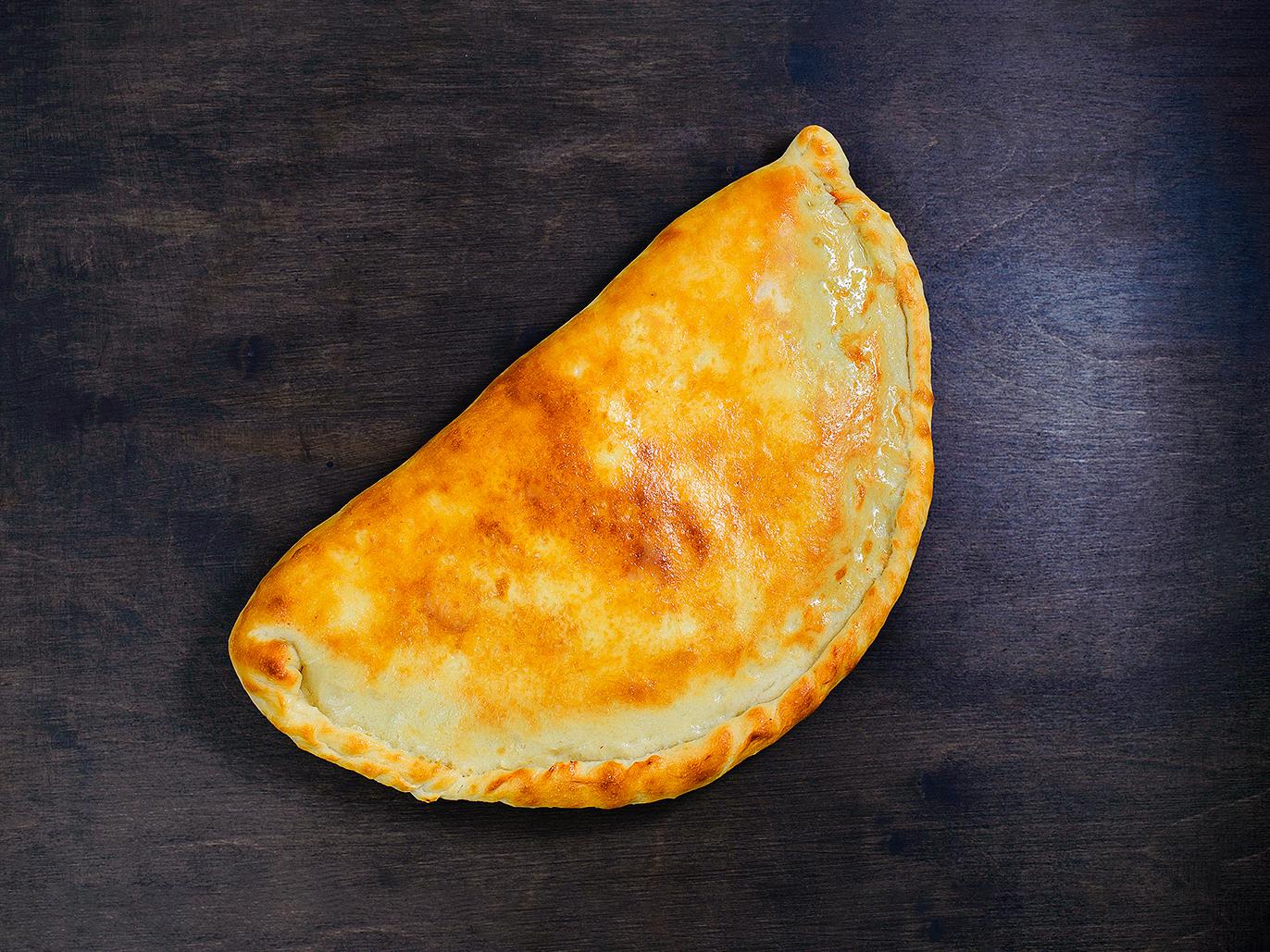 Пицца Кольцонетта