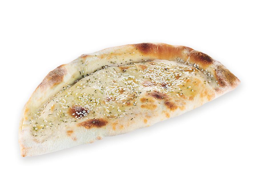 Пицца Кальцоне Фирменная