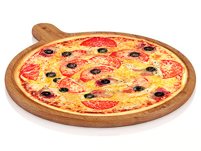 Пицца Афина