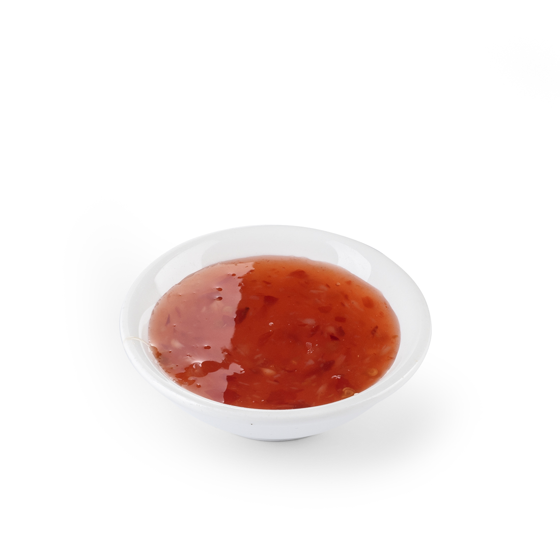 Соус Чили сладкий