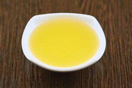 Соус лимонный (30 гр)