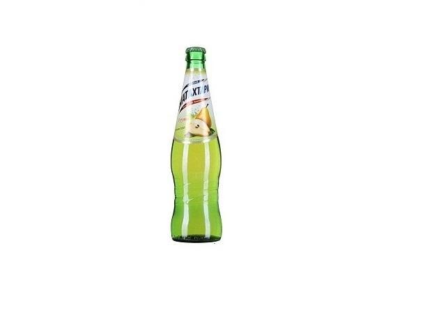 Натахтари лимонад Лимон