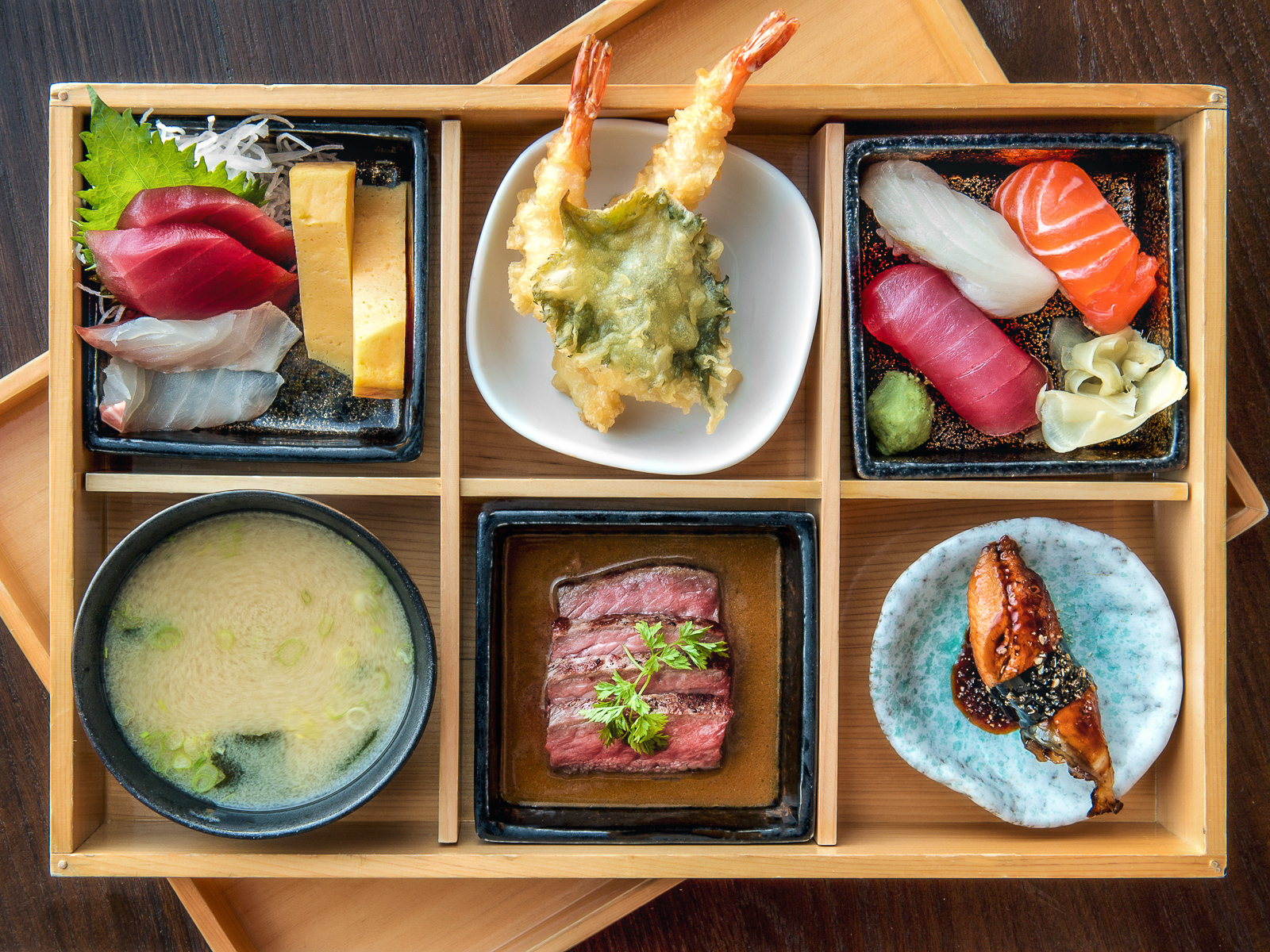 Sushi-Star