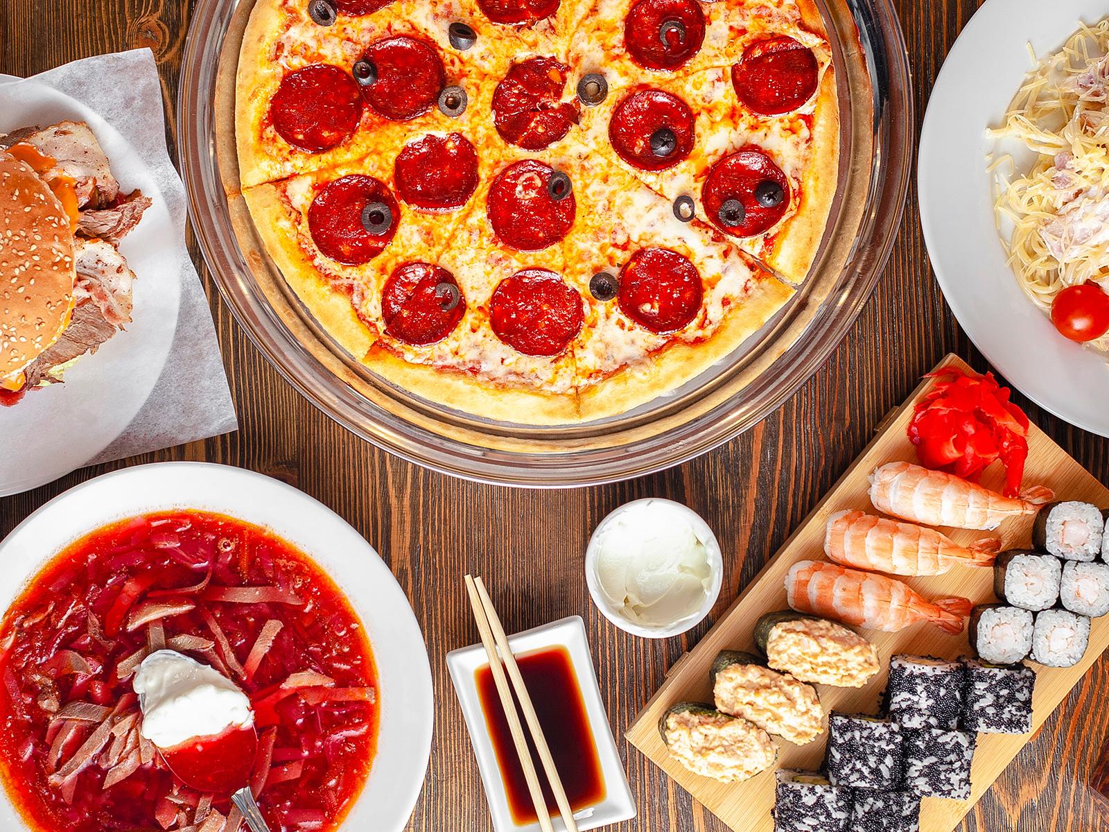 RM-food