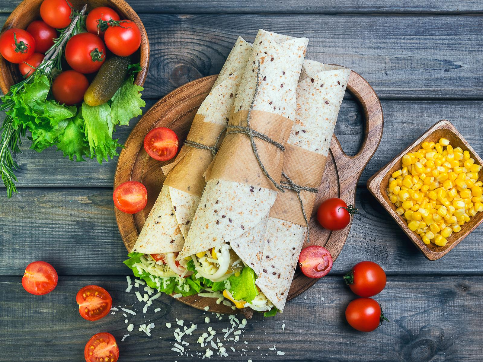 Доставка еды краснодар деливери клаб
