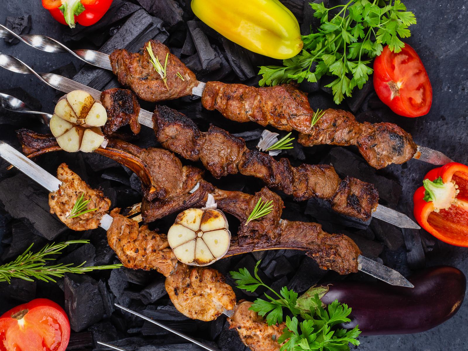 Ресторан Артишок