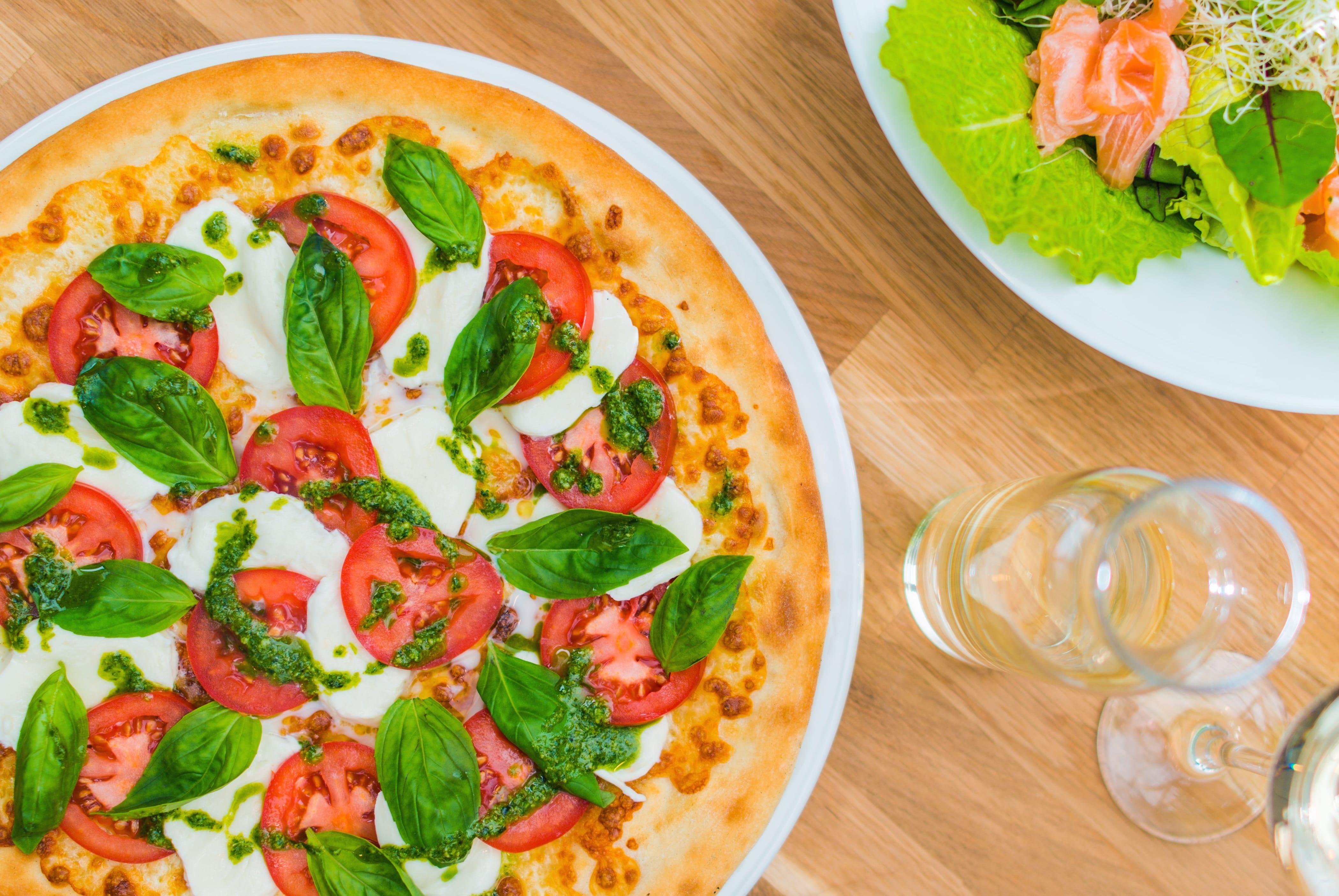 Панчо Пицца