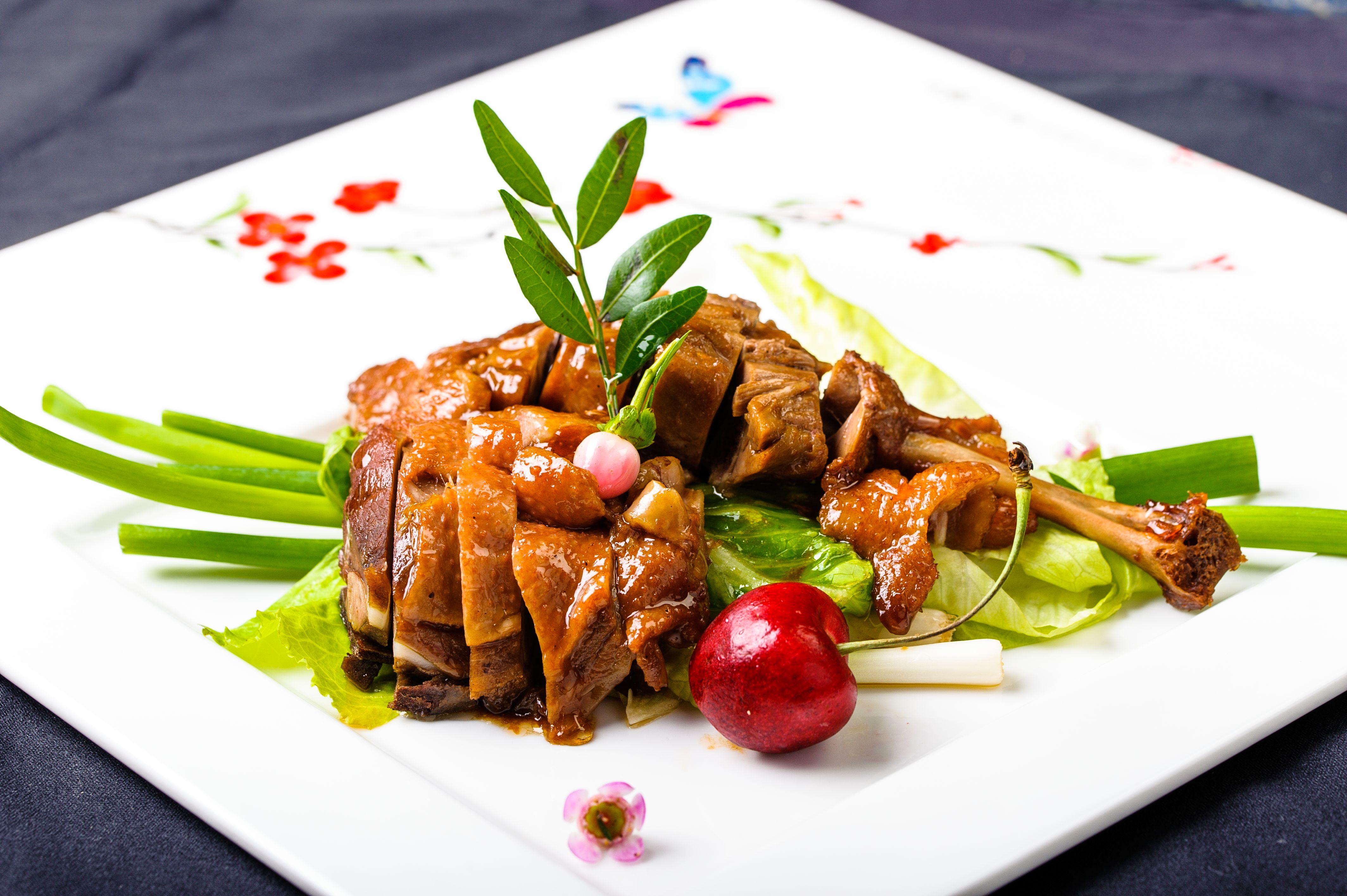 Ресторан Тан